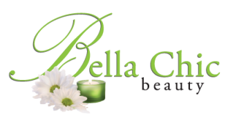 Beauty treatments, Gel Nails, Manicures, Pedicures, Waxing,  in and around dolgellau