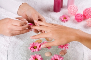 manicure-treatment-300 wide